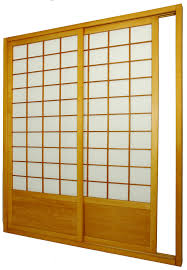 picture frame room divider interior design terrific oriental furniture single sided sliding