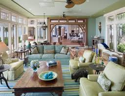 Family Room Decor Pictures by Inspirational Coastal Living Room Decor Ideas Coastal Living Room