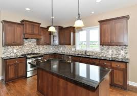 unfinished kitchen island unusual gray granite tops kitchen