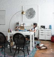 how to decorate and design a workspace u2014 canvas