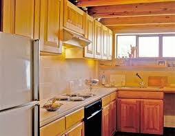 touch up kitchen cabinets how to touch up finished cabinets cabinet now