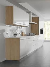 aspen white kitchen cabinets four seasons kitchen cabinets mix and match options aspen white