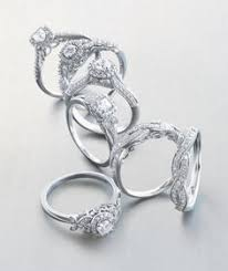 engagement rings kohl s 0 50 carat ctw 10k white gold mens womens micro