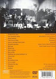 Home Entertainment Design Nyc by Amazon Com Sade Live Concert Home Video Sade Movies U0026 Tv