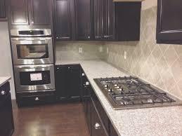 backsplash kitchen backsplash edges home design great