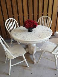 Shabby Chic Dining Table For Sale by Shabby Chic Table Ideas Home Design Ideas