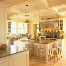 Decorative Range Hoods Decorative Range Hoods Kitchen Farmhouse With Range Hood Range Hood