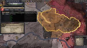 Gute Und G Stige K Hen Aar Crusader Kings 2 Reges Geminati Sie Trugen Die Krone