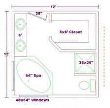design bathroom floor plan master bathroom floor plans master bathroom design kitchen floor