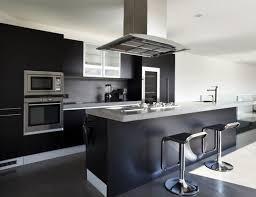 modele cuisine design modele de cuisine contemporaine moderne 810 624 3 lzzy co