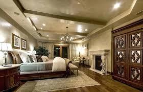mediterranean style bedroom mediterranean bedroom decorating green carpet caramel bedrooms