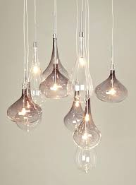 high ceiling light fixtures new ceiling pendant light fixtures ceiling lights high ceiling light