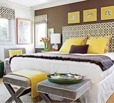 Small Bedroom Big Bed 15 Small Bedroom Designs Small Bedroom Designs Bed Room And