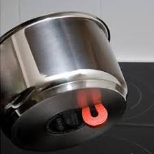Which Induction Cooktop Is Best What Cookware To Use With Your Induction Cooktop