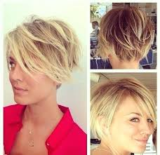 grow hair bob coloring unique pixie grow out styles growing pixie cut to bob growing out