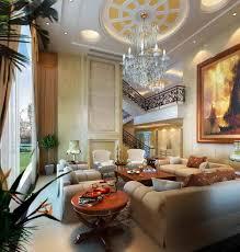 Home Decor Interiors Luxury Villas Interior Design Home Decorating Interior Design