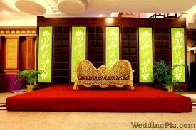 Kc Wedding Venues Wedding Venues In Sec 10 Panchkula Sec 10 Panchkula Wedding