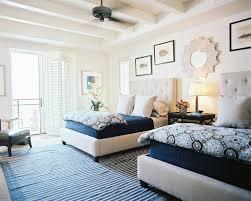 best 25 full bed ideas on pinterest full beds girls full bed