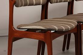 furniture 60s office furniture lovely 60s office furniture high definition