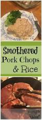 cook country smothered pork chops recipe best pork recipes