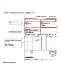 example commercial invoice what is invoice what is a proforma invoice printable invoice