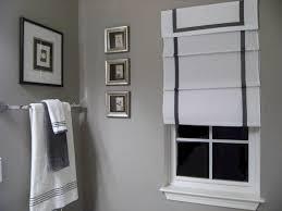 dazzling grey bathroom color ideas