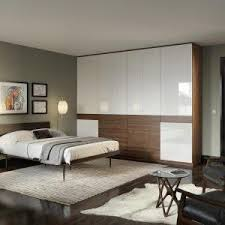 Built In Bedroom Cabinets Bedroom Closet Organization U0026 Storage Solutions By California Closets