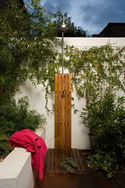 22 best outdoor shower ideas images on pinterest outdoor showers
