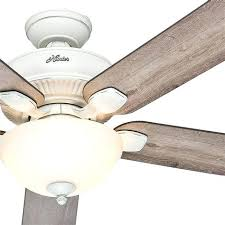 farmhouse ceiling fan lowes farmhouse ceiling fan farmhouse ceiling fan 1 hunter cottage white