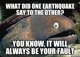 Earthquake Meme - earthquake meme 28 images kent earthquake measuring 4 2 on the