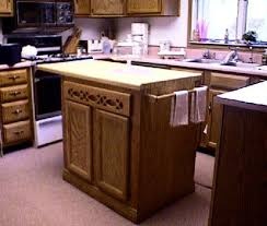 kitchen island cabinets awesome build or remodel your custom kitchen island find eien in