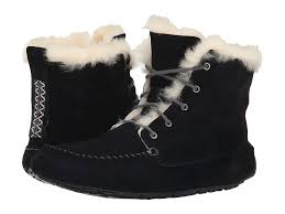 womens ugg boots with laces ugg s boots sale