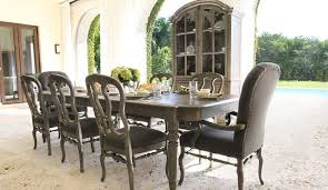 beautiful 9 piece dining room set with leaf tags 9 piece dining