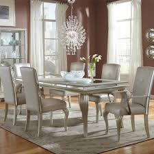 michael amini dining room quality furniture discounts aico