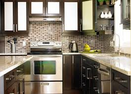 new kitchen cabinet doors timeoptimist where to find cabinet doors tags replacing kitchen