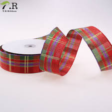 organza ribbon organza ribbon organza ribbon suppliers and manufacturers at