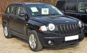 jeep 2010 compass file jeep compass 20090301 front jpg wikimedia commons