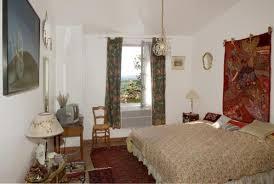 chambre d hote troglodyte chez maison troglodyte chambres d hôtes à cotignac