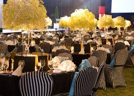black chair covers black and white striped chair covers from chair decor added to the