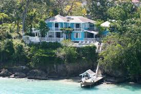 villa paradiso luxury retreats