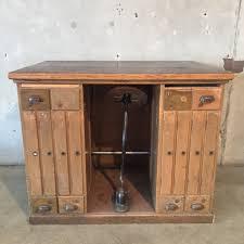 Industrial Drafting Table Vintage Industrial Drafting Table Or Desk U2013 Urbanamericana