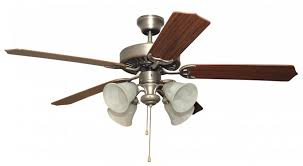 best black friday lighting and ceiling fans deals 2017