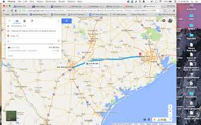 San Antonio Texas Map Three Country Tour On An Electric Motorcycle Heading Back To Houston