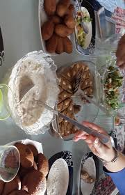 credit cuisine safeguarding memory aleppian cuisine the aleppo project