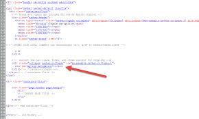 Html Top Navigation Bar Bootstrap Navigation For Office 365 U0026 Sharepoint 2013 Using Jquery