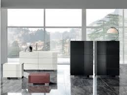 Italian Modern Bedroom Furniture by Modern Bedroom Furniture Contemporary Bedroom Furniture