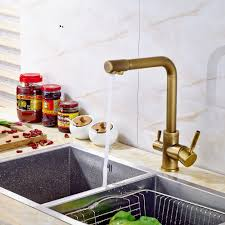 322 best vola colours images on pinterest sinks and faucets