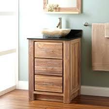 Teak Bathroom Storage Teak Bathroom Cabinet Teak Bathroom Furniture Aeroapp