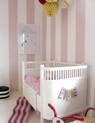 rosa kinderzimmer beste wandfarben ideen fürs kinderzimmer