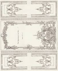 18 best plaster images on rococo plaster and ceiling